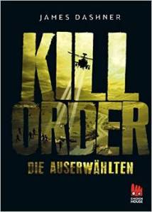 Dashner_Kill_Order