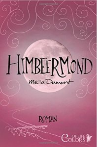 Dumont_Himbeermond