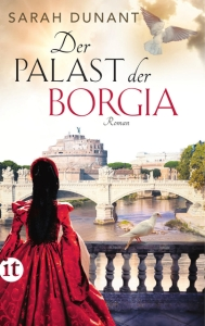 Dunant_Palast_der_Borgia