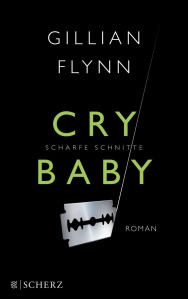 Flynn_Cry_Baby