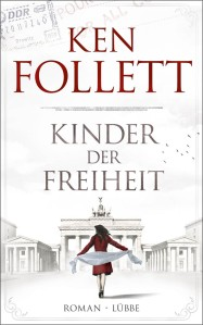 Follett_Kinder_der_Freiheit