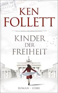 Follett_Kinder_der_Freiheit