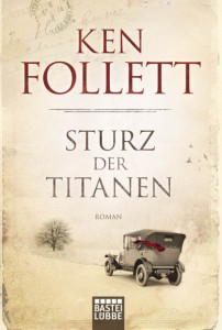 Follett_Sturz_der_Titanen