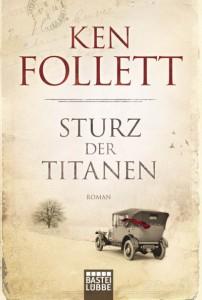 Follett_Sturz_der_Titanen