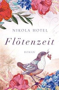 Hotel_Flötenzeit