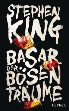 King_Basar_der_bösen_Träume