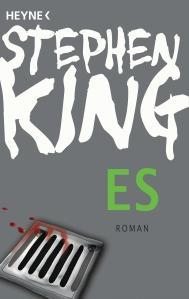 Es von Stephen King