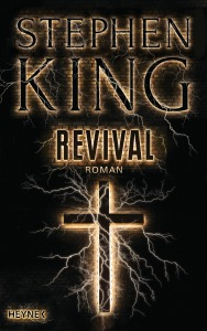 Revival von Stephen King
