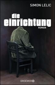 Lelic_Die_Einrichtun