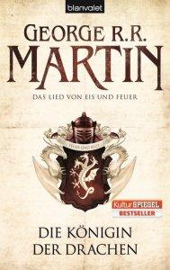 Martin_Die_Königin_der_Drachen