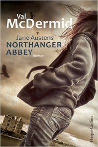 McDermid_Northanger_Abbey