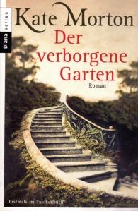 Morton_Der_verborgene_Garten
