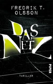 Olsson_Das_Netz