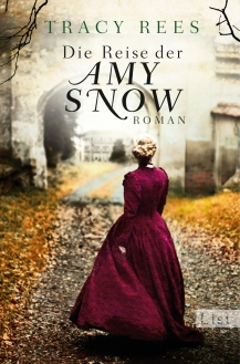 Rees_Die_Reise_der_Amy_Snow