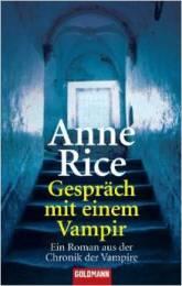 Rice_Gespraech_mit_einem_Vampir