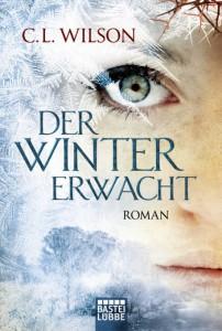 Wilson_Der_Winter_erwacht