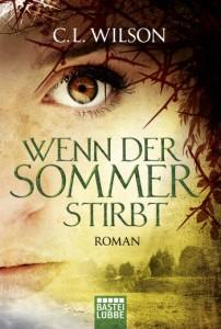 Wilson_Wenn_der_Sommer_stirbt