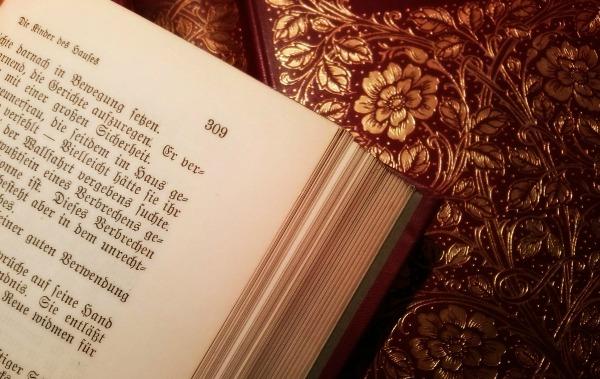 Bücherlei_1