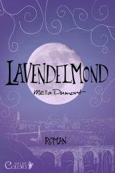 Dumont_Lavendelmond