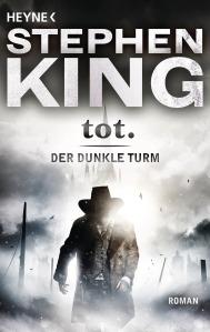 tot von Stephen King