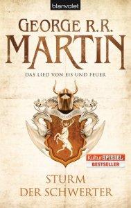 Martin_Sturm_der_Schwerter