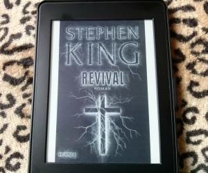 Revival_Kindle