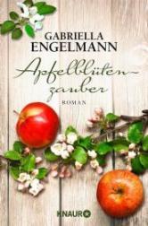 Engelmann_Apfelblütenzauber