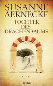 Aernecke_Tochter_des_Drachenbaums