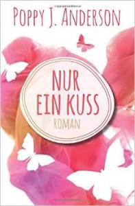 Anderson_Nur_ein_Kuss