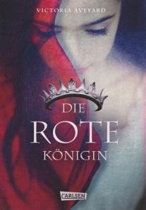 Aveyard_Die_rote_Königin