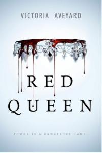 Aveyard_Red_Queen