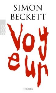 Beckett_Voyeur