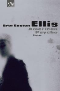 Ellis_American_Psycho