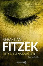 Fitzek_Der_Augensammler