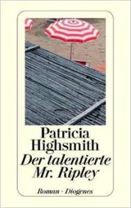 Highsmith_Der_talentierte_Mr._Ripley