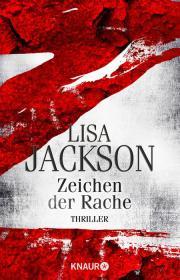 Jackson_Z