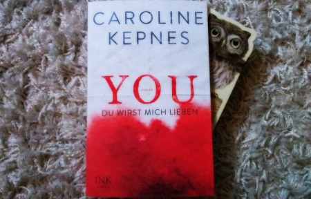 Kepnes_YOU