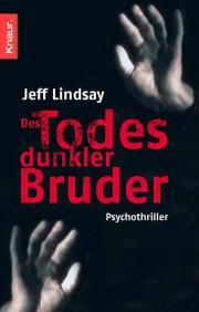 Lindsay_Des_Todes_dunkler_Bruder