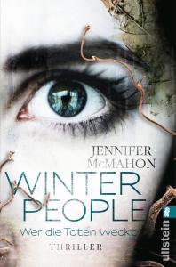 McMahon_Winter_People