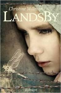 Millman_Landsby