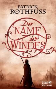 Rothfuss_Der_Name_des_Windes