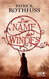 Rothfuss_Der_Name_des_Windes