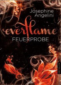 Angelini_Everflame_Feuerprobe