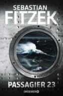 Fitzek_Passagier 23