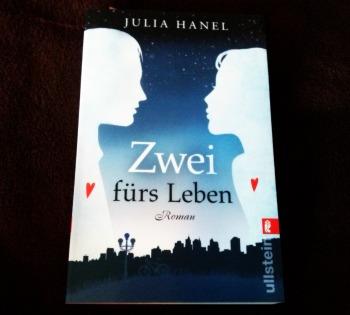 Hanel_Zwei_fürs_Leben