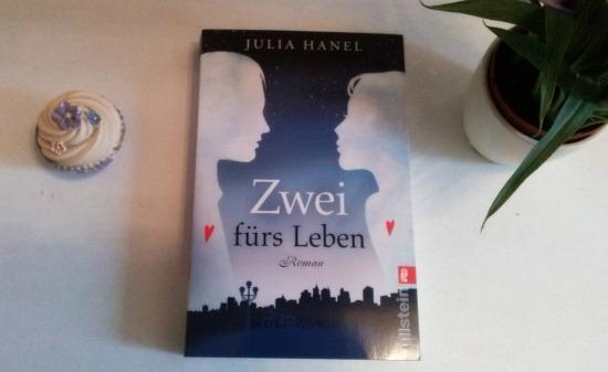 Hanel_Zwei_fürs_Leben_Gewinnspiel
