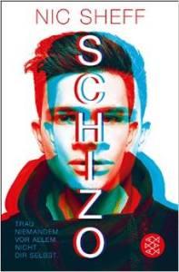 Sheff_Schizo