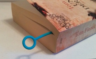 silicone-bookmark_1