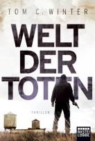 Winter_Welt_der_Toten