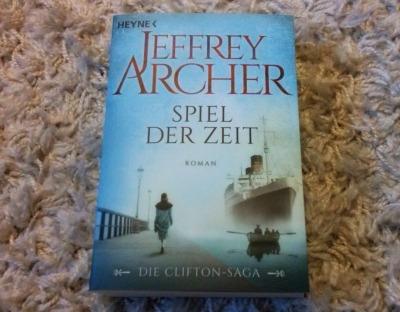 Archer_Spiel_der_Zeit